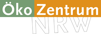 Logo of Öko-Zentrum NRW